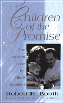 Children of the Promise