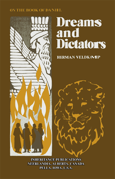 Dreams and Dictators
