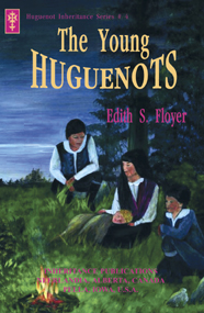 The Young Huguenots
