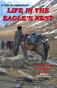 Life in the Eagle's Nest