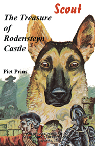 Scout: The Treasures of Rodensteyn Castle