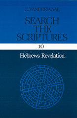 Search the Scriptures 10