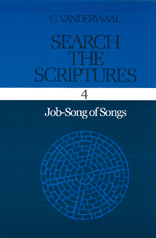 Search the Scriptures 4
