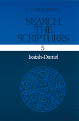 Search the Scriptures 5