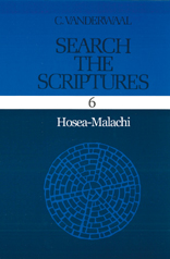 Search the Scriptures 6