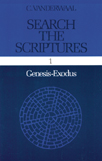 Search the Scriptures 1