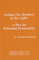 Seeking Our Brothers in the Light