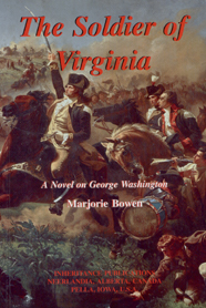 The Soldier of Virginia